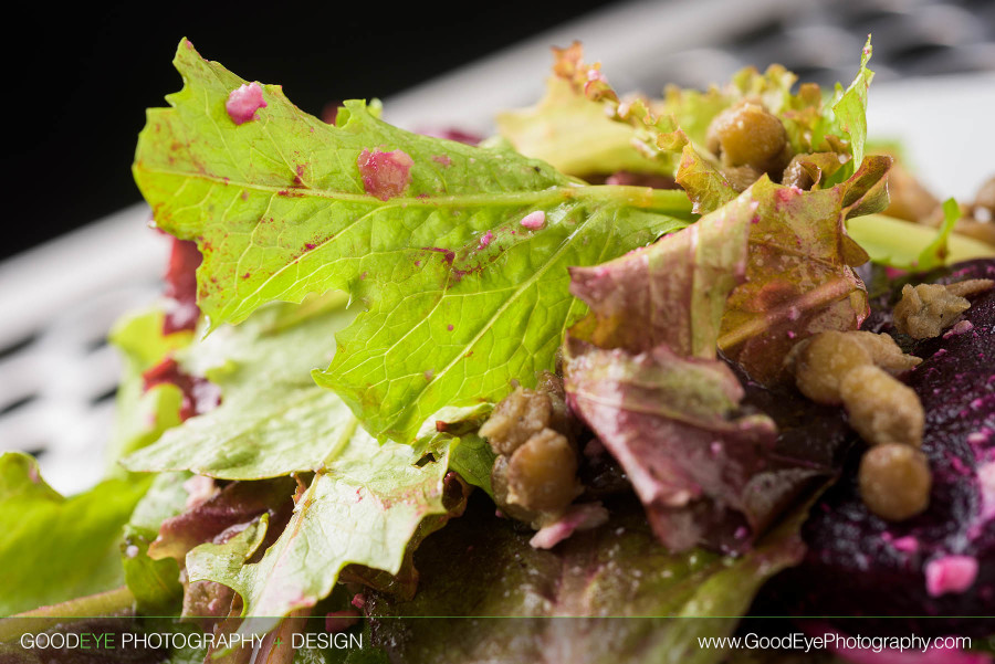 Food Photography - The Picnic Basket - Santa Cruz - Photos by Bay Area food photographer Chris Schmauch www.GoodEyePhotography.com