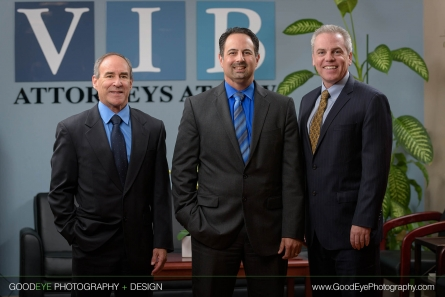Business Headshots for Lawyers – San Jose, California – photos by Bay Area portrait photographer Chris Schmauch www.GoodEyePhotography.com