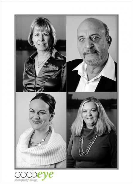 Sirkin_Insurance_Headshots_4-up_web