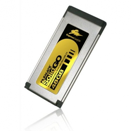 Wintek Filemate 48GB SSD