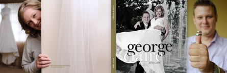 george_claire_wedding_album_cover_900w