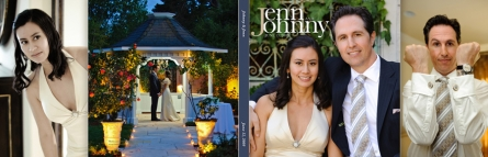 Jenn&Johnny_wedding_album_cover_900w