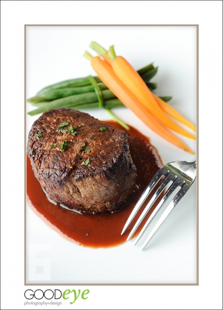 MedallionSteakhouse_d3-5587_web