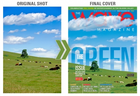 v10_i07_original_shot_vs_final_cover01_900w