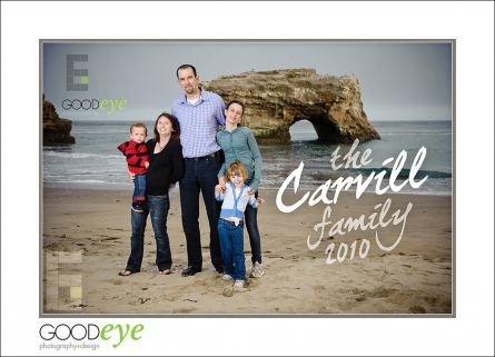 !CarvillFamily_Intro_web