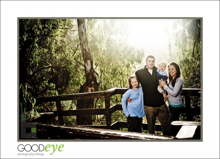01_DayFamily_d700-7282_web