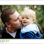 02_DayFamily_d3-9008_web