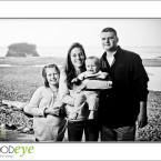 06_DayFamily_d700-7302_web