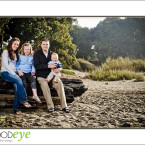 07_DayFamily_d700-7313_web
