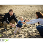 08_DayFamily_d3-9059_web