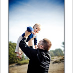 13_DayFamily_d3-9104_web