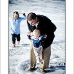 16_DayFamily_d3-9128_web