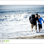 18_DayFamily_d3-9144_web