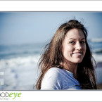 19_DayFamily_d3-9154_web