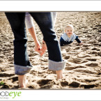 26_DayFamily_d3-9192_web
