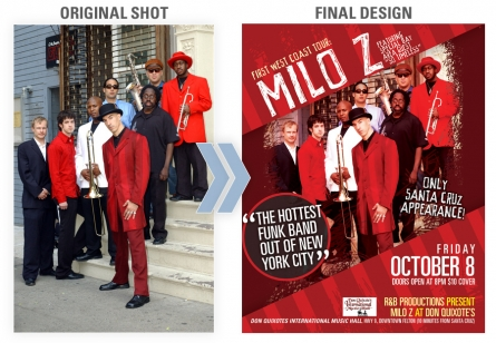 milo_z_original_shot_vs_final_poster_900w