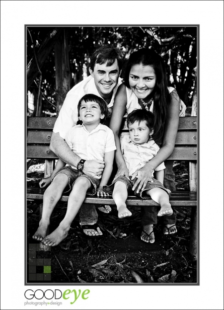 01_ThompsonFamily_d3-0247_web