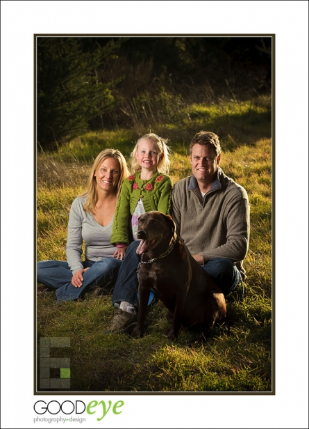 01_WoodFamily_d3-6988_web