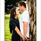15_KimBrianEngagement_d3-4541_web