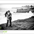 26_KimBrianEngagement_d3-4639_web