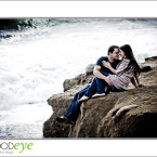 28_KimBrianEngagement_d3-4676_web