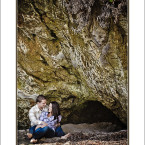 30_KimBrianEngagement_d3-4725_web
