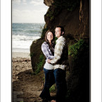 31_KimBrianEngagement_d3-4729_web