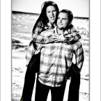 35_KimBrianEngagement_d3-4805_web