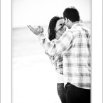 41_KimBrianEngagement_d3-4861_web