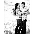 42_KimBrianEngagement_d3-4868_web