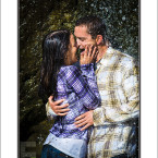 45_KimBrianEngagement_d3-4889_web