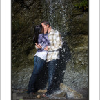 46_KimBrianEngagement_d3-4892_web