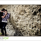 50_KimBrianEngagement_d3-4915_web