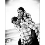 53_KimBrianEngagement_d3-4847_web