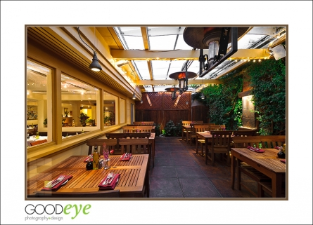 01_6362-Cruz_Cafe_Soquel_Restaurant_Photography_d700_web