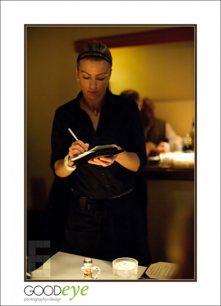 01_6380-Cruz_Cafe_Soquel_Restaurant_Photography_d700_web