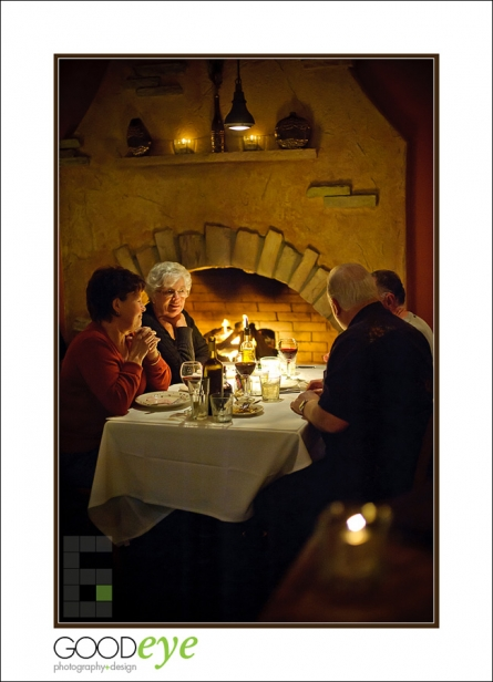 01_6385-Cruz_Cafe_Soquel_Restaurant_Photography_d700_web
