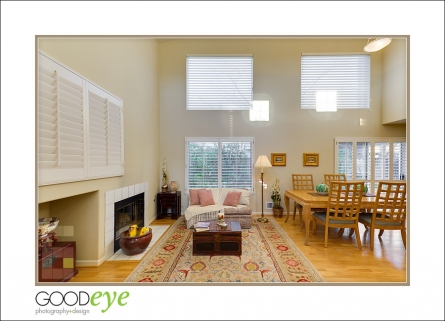 01_6697-Santa_Cruz_Real_Estate_Photography_enfuse_web