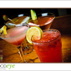 05_2327-Cruz_Cafe_Soquel_Restaurant_Photography_d3_web