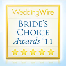 Chris Schmauch - GoodEye Photography - 2011 WeddingWire Bride's Choice Award Winner for Wedding Photography in the Santa Cruz, California Area