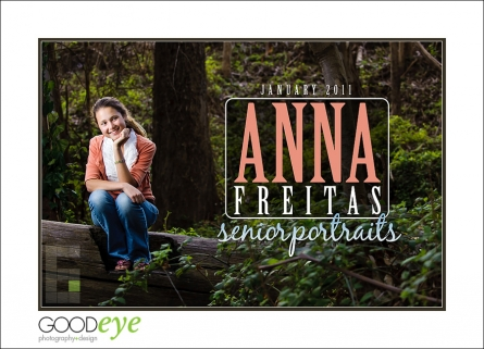 001_3380-d3_Anna_Freitas_Senior_Portraits_Santa_Cruz_slideshow_intro_web
