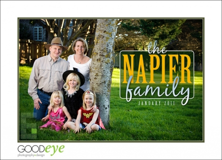 00_3111-d3_Napier_Santa_Cruz_Family_Photography_slideshow_intro_web
