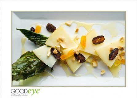 01_5427-d3_Fahrenheit_Restaurant_San_Jose_Food_Photography_web