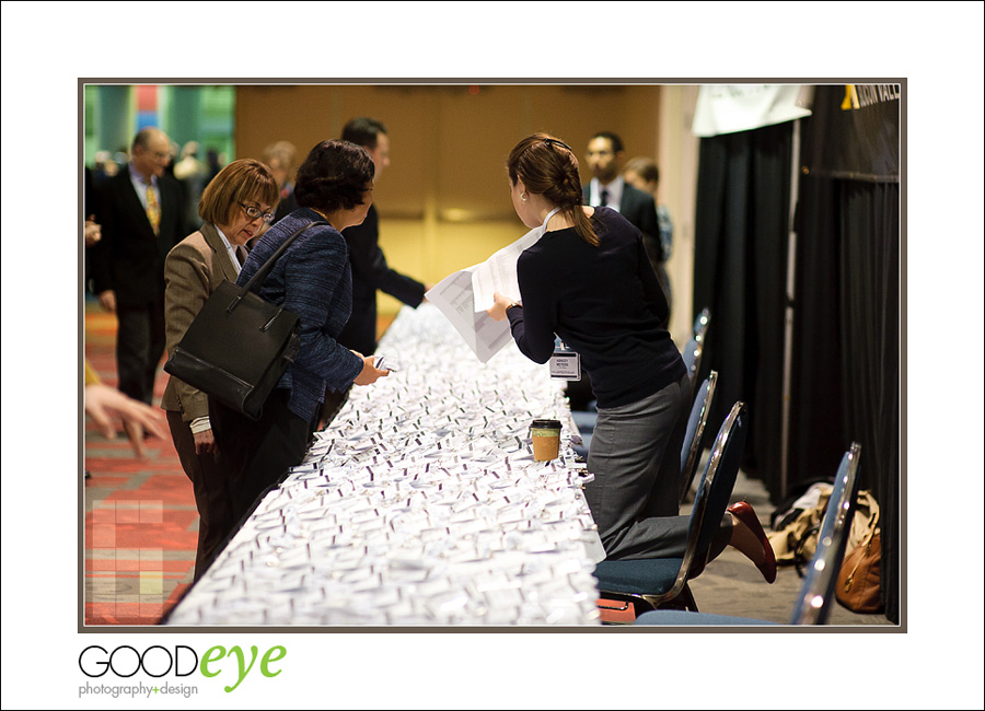 01_6568-d3_State_of_the_Valley_2011_Conference_San_Jose_Event_Photography_web
