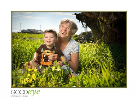 01_8406-d700_Joanne_Aptos_Beach_Family_Photography_web