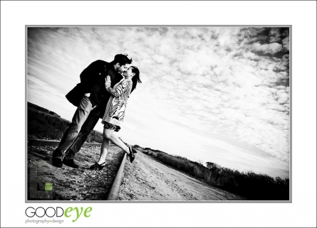 01_9335-d700_Joe_and_Nikki_Engagement_Photography_Santa_Cruz_web