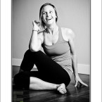 02_4646-d3_Christy_Evans_Yoga_Photography_Campbell_web