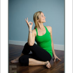 03_4653-d3_Christy_Evans_Yoga_Photography_Campbell_web