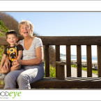 03_8434-d700_Joanne_Aptos_Beach_Family_Photography_web