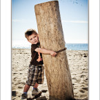 04_4502-d3_Joanne_Aptos_Beach_Family_Photography_web